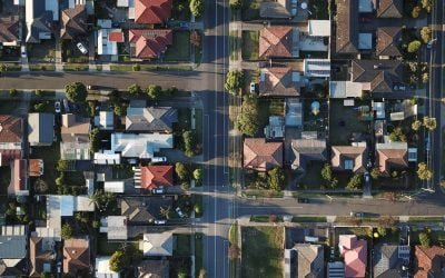 Cheap Homes Becoming Scarce