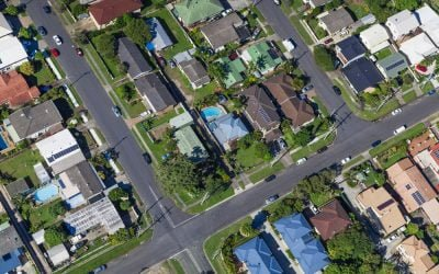 2018 Property Investor Sentiment Survey offers insights for 2019