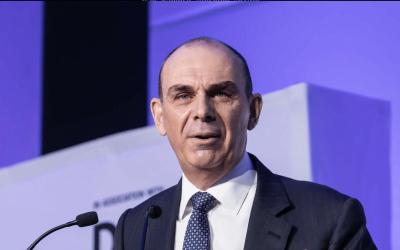 APRA announces changes to the lending landscape