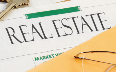 Making sense of conflicting property market news